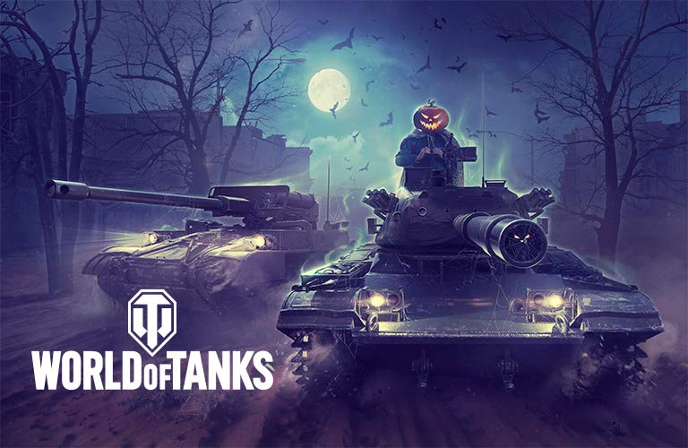 НАГРАДЫ Twitch Prime World of Tanks Джульетт / R6 и т.д