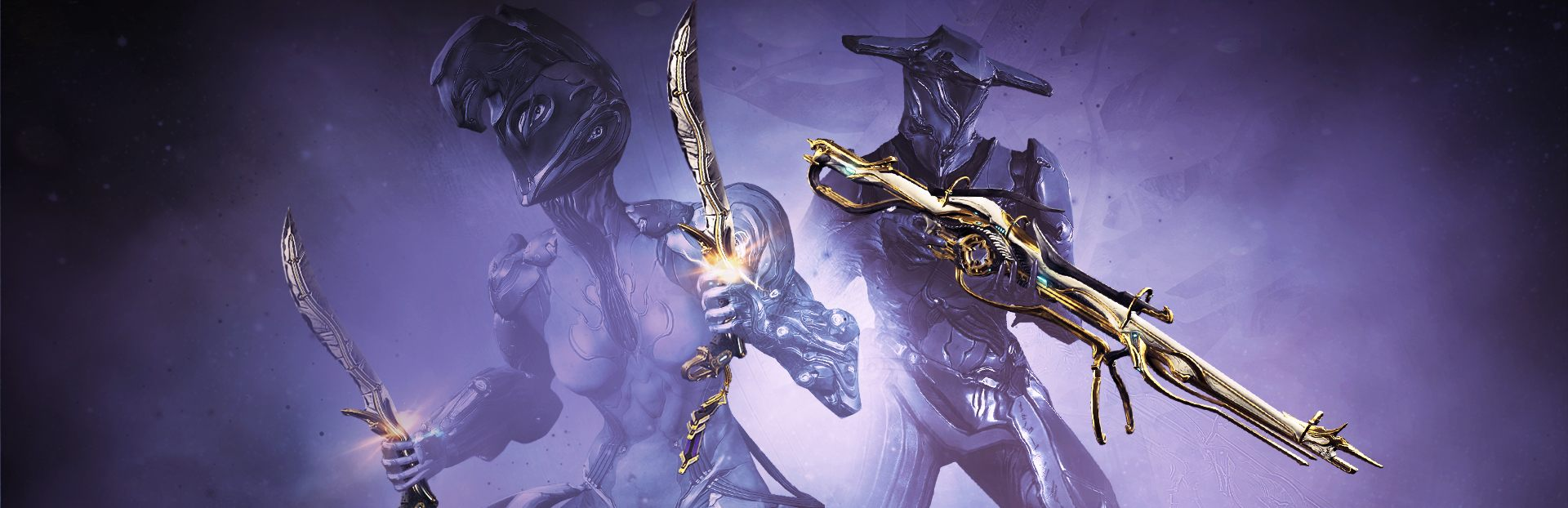 buy warframe twitch prime weapon bundle and download