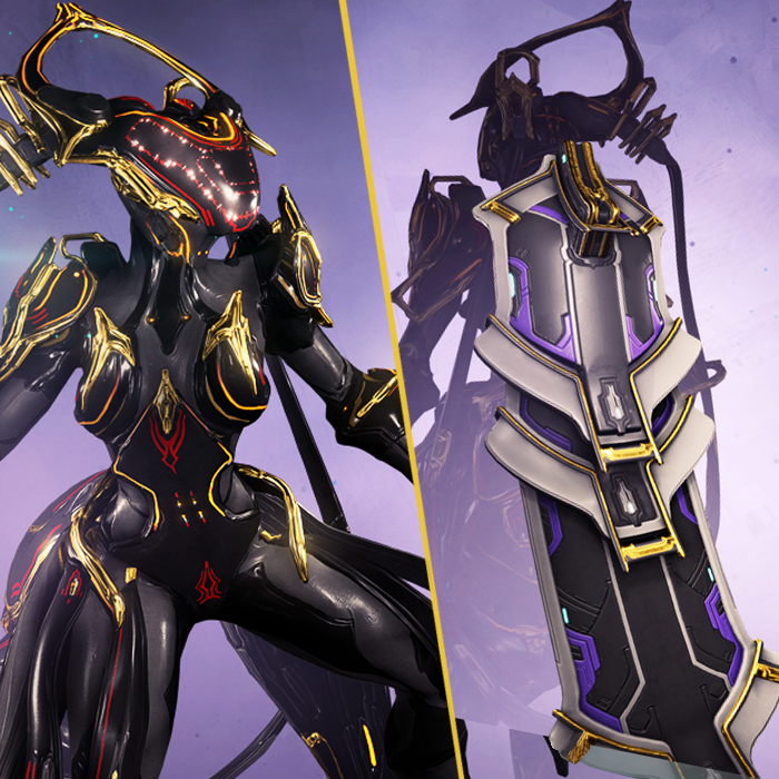 buy warframe twitch prime ultimate bundle and download