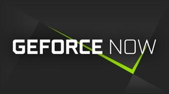 NVIDIA GeForce NOW Beta Key [PC / Mac] 2019