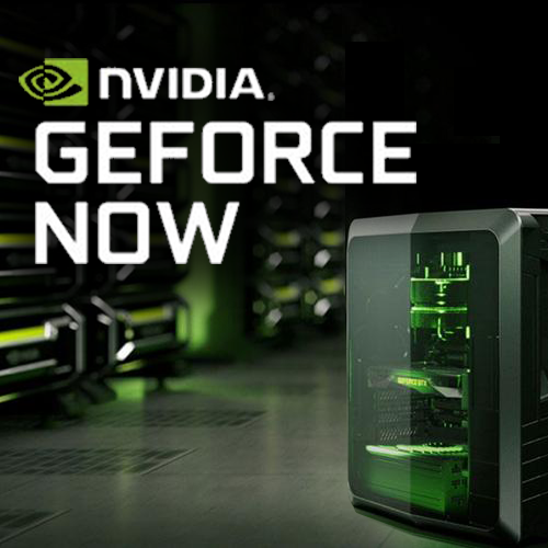 Buy NVIDIA GeForce NOW Beta Key [PC / Mac] + GIFT and download
