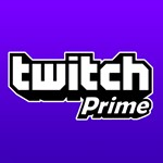 Twitch Prime World of Tanks Набор «Дьюк» + Все Игры