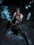Twitch Prime Path of Exile Elemental Bundle