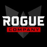 Rogue Company Free Edition Ключ (EGS, Region Free)