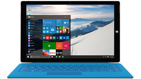 🎀⭐ Windows 10 Pro > Official Warranty +Discount ⭐🎀