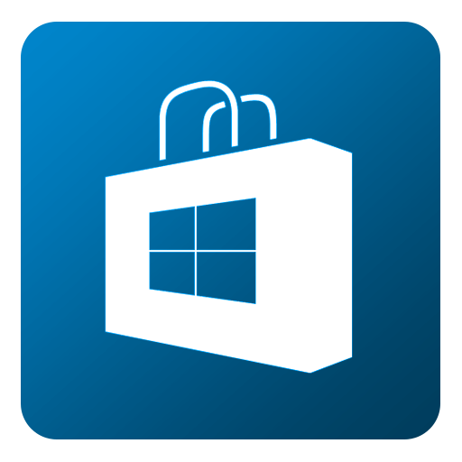 Фотография ⭐ windows 10 home ⚡️ 100% онлайн активация ✅