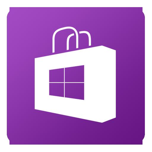 Фотография 🎁 windows 10 pro ⚡ моментальная доставка  ✅