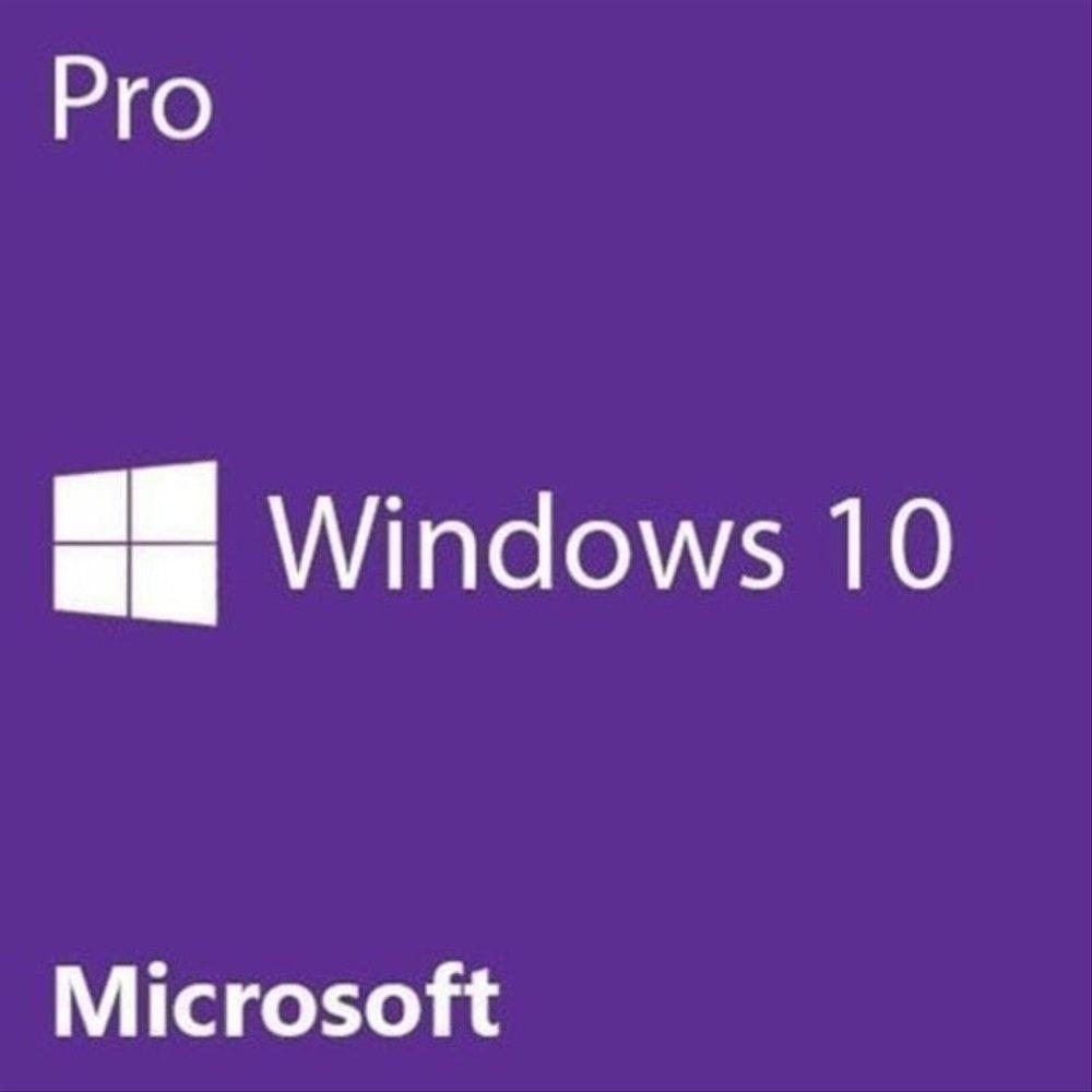 Фотография 🎁 windows 10 pro 𝐏𝐑𝐎 🔔🎉🎅🎁🎄 акция 🔔🎉🎅🎁🎄