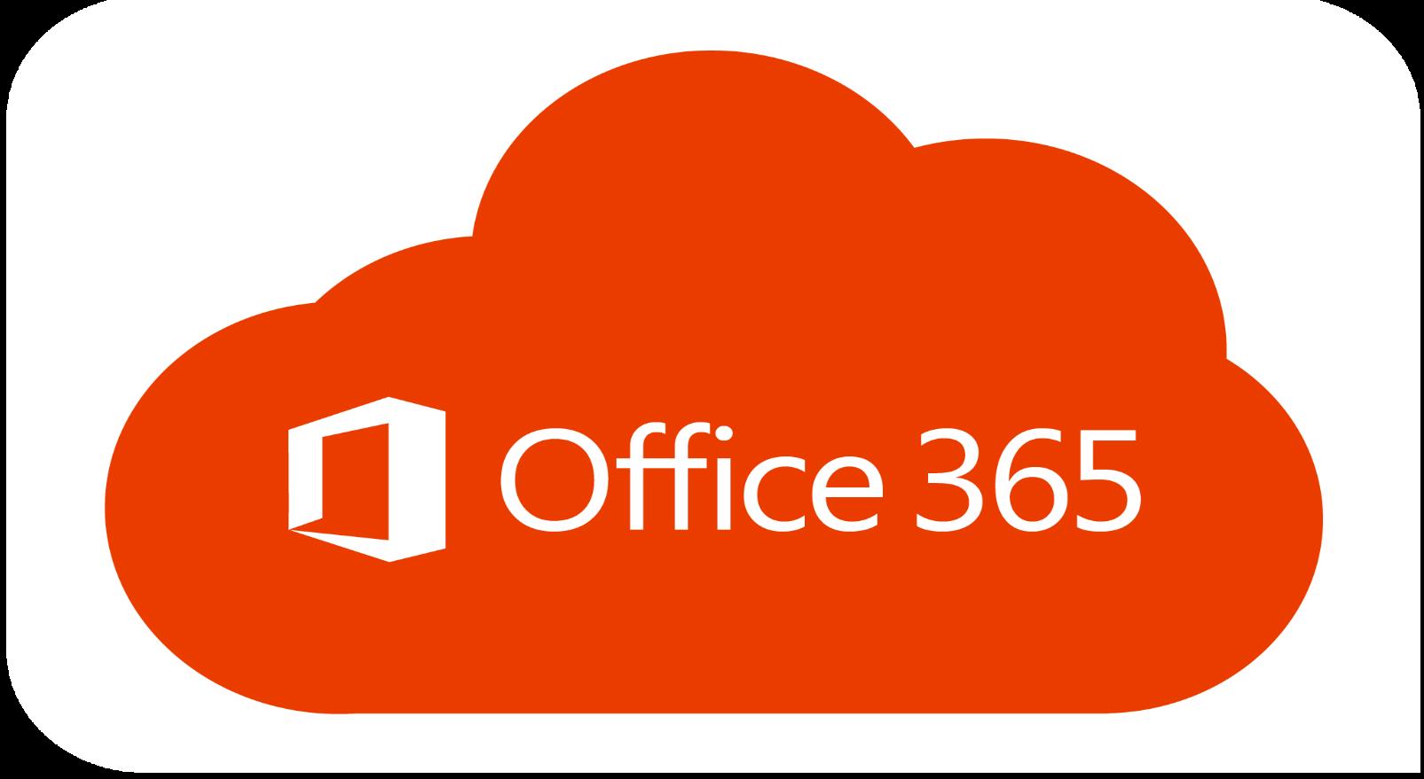 Фотография 👔 office 365 proplus 5пк +1tb onedrive +ms teams ✅
