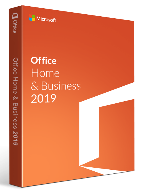 👔 Office 2019 Home & Business (𝐖𝐢𝐧/𝐌𝐚𝐜) ✅