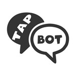 Бот для Gems of War TapBot