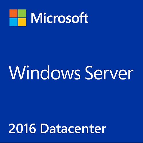 Windows Server 2016 Datacenter Activation Key x64 Rus 2019