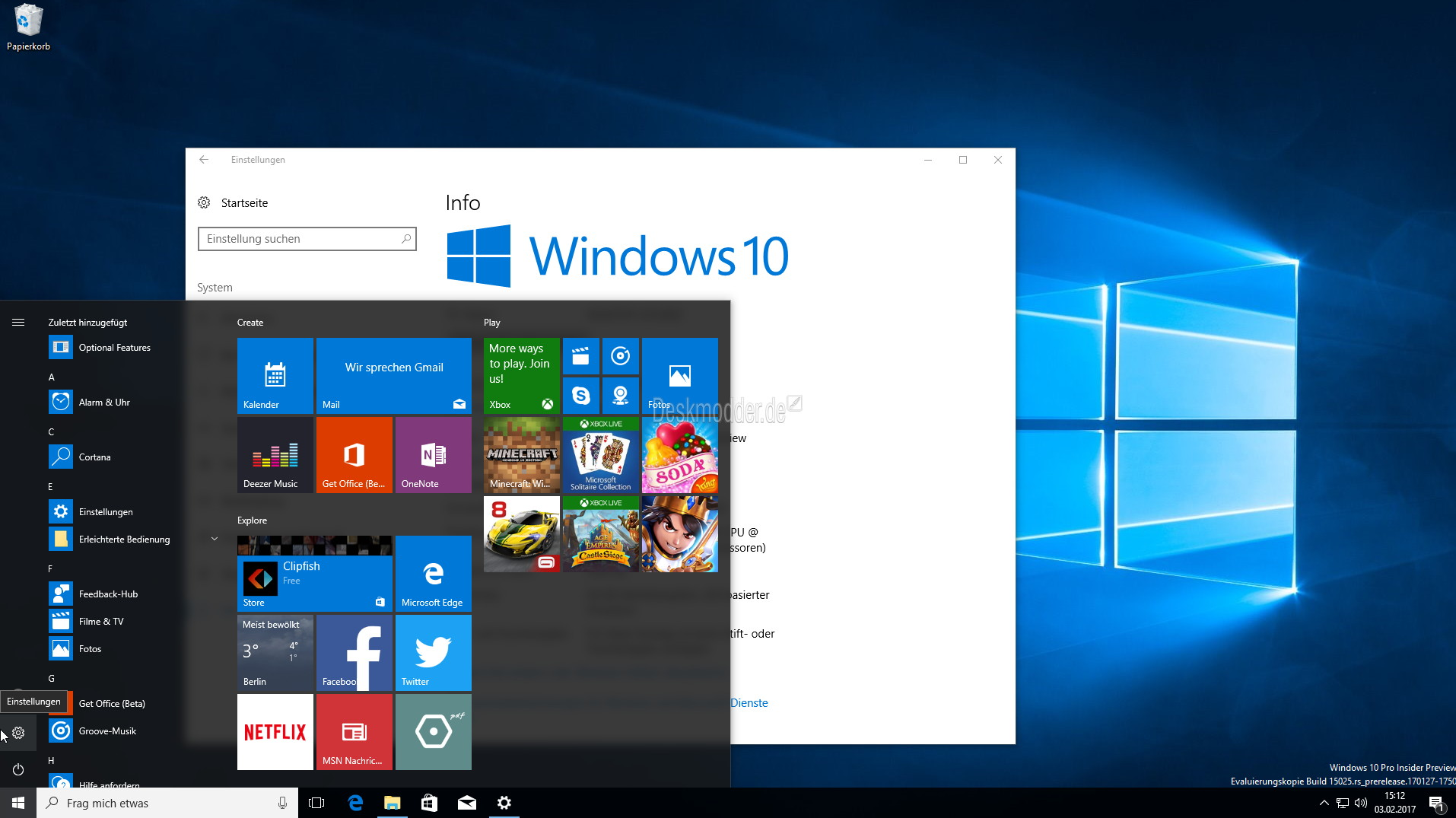 Windows 10 Professional 32/64 bit + подарок