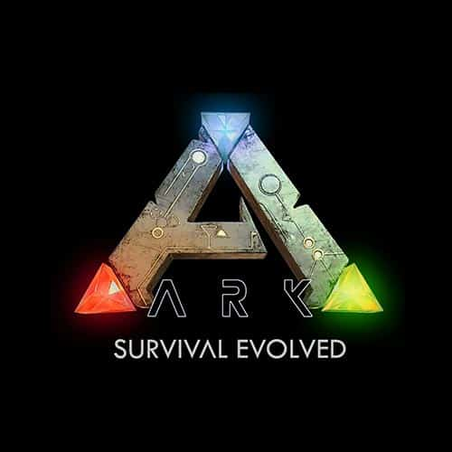 Ark:Survival Evolved + [Guarantee] + discount &#128154