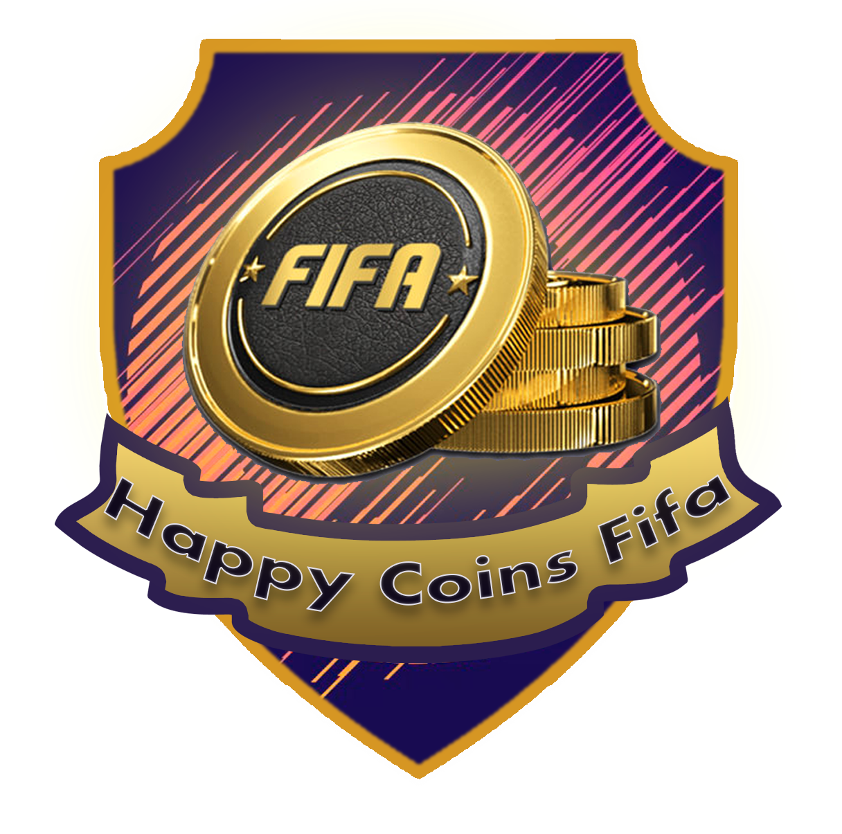✅🔥COINS FIFA 20 UT PS4+DISCOUNTS+5%🔥