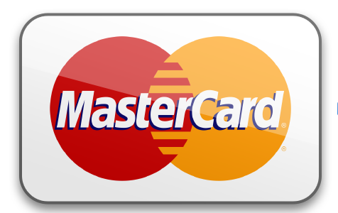 350 RUB Mastercard Card  Without 3ds!  BIN 5421 2019