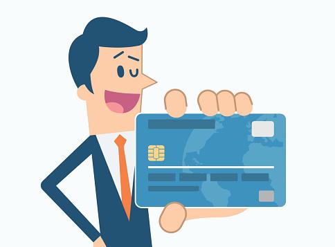 25 RUB Mastercard Card 2019