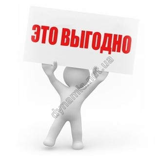 30 RUB Mastercard Card Virtual No 3ds BIN 5421 2019