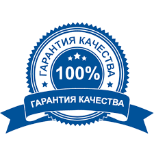 0.01 RUB Mastercard Card Virtual No 3ds BIN 5421 2019