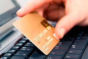 35 RUB Mastercard Card Virtual No 3ds BIN 5421 2019