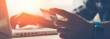 15 RUB Mastercard Card Virtual No 3ds BIN 5421 2019