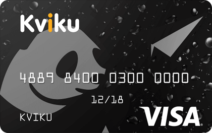 1 - 250 USD ( БЕЗ 3дс ) VISA VIRTUAL . PRICE