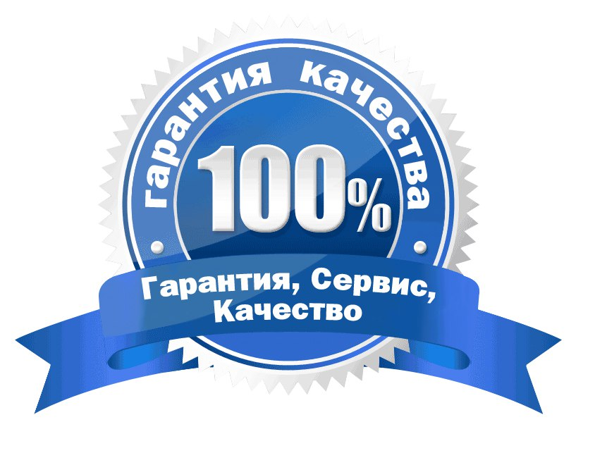 5 - 250 USD ( NO 3дс ) MASTER CARD VIRTUAL PRICE