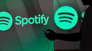 Spotify Premium Membership 3 Month PRICE Full private