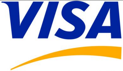 2$ VISA VIRTUAL Card. PASS IN  UA PAYPAL!