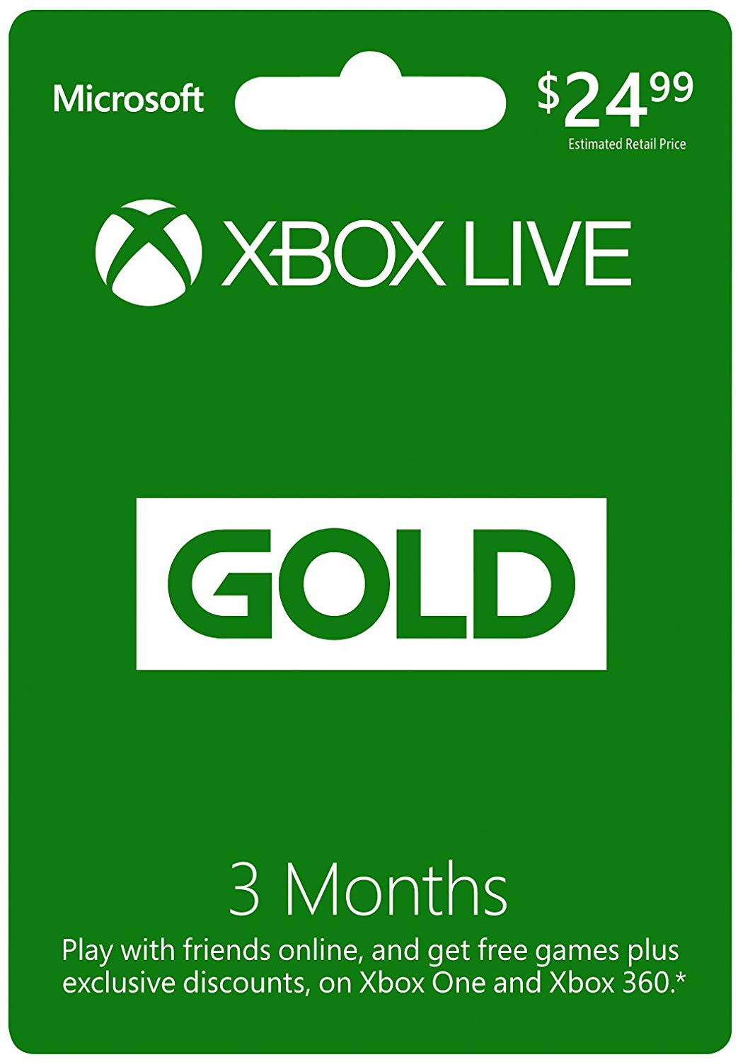 Xbox Full Game pass Ultimate Gold   private Acc 3mounth