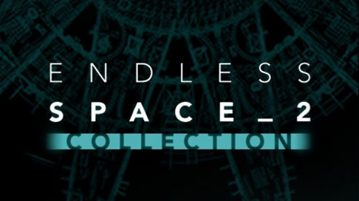 Endless Space 2 Collection  (Steam / RU-CIS)