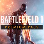 Battlefield 1 Premium Edition + ПОЖИЗНЕННАЯ ГАРАНТИЯ
