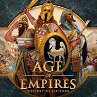 ★ Age of Empires 1 Definitive Edition XBOX\Win10 Global