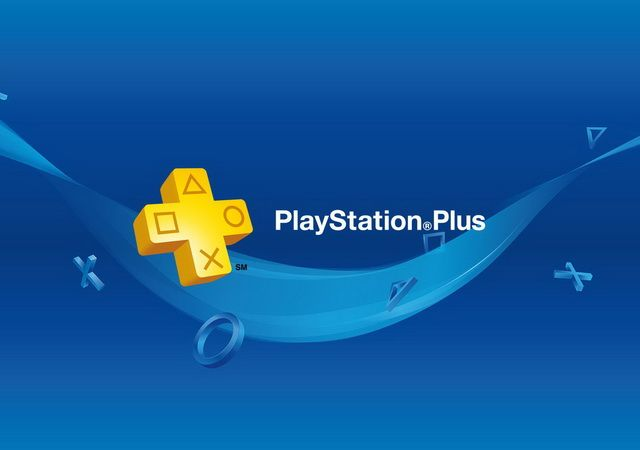 Playstation Plus Subscription - 365 days (RUS)
