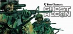 Tom Clancy's Ghost Recon UPLAY KEY GLOBAL