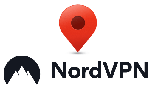 🚀NordVPN 🚀2022 to 202 WARRANTY 🔥