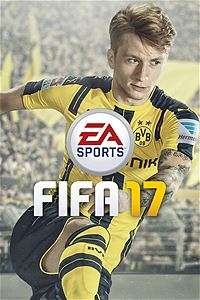 l FIFA 17 l  RUS + SECRET + DISCOUNT [ORIGIN]