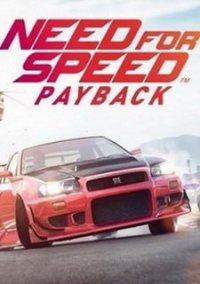 русификатор для need for speed payback