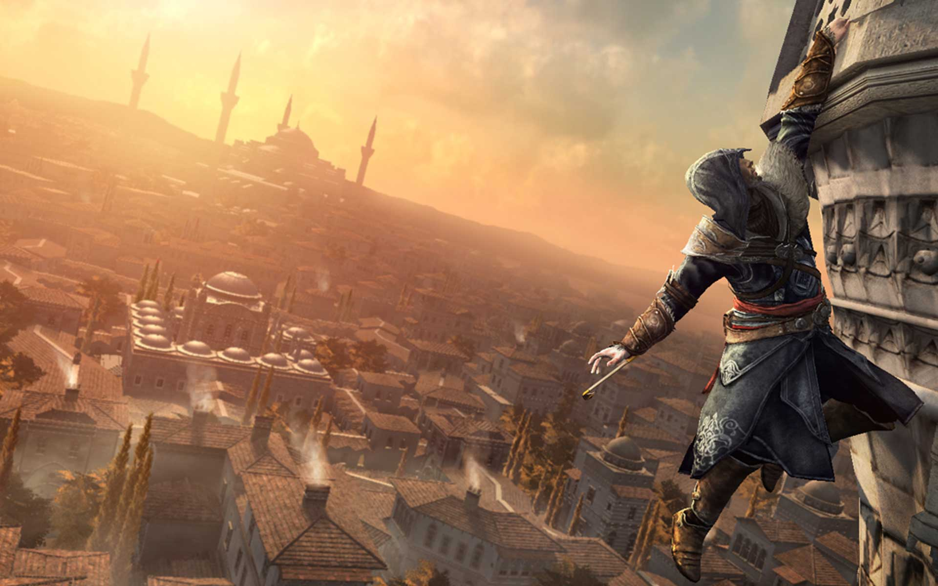 Assassin´ s Creed Origins + DISCOUNT [UPLAY]