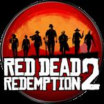 RED DEAD REDEMPTION 2 SPECIAL OFFLINE  STEAM