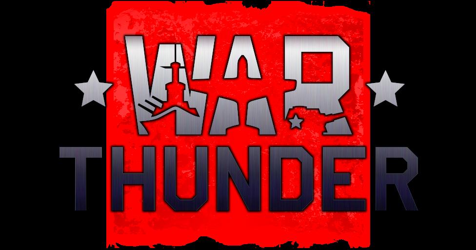 WarThunder аккаунт (10 - 90 уровень)