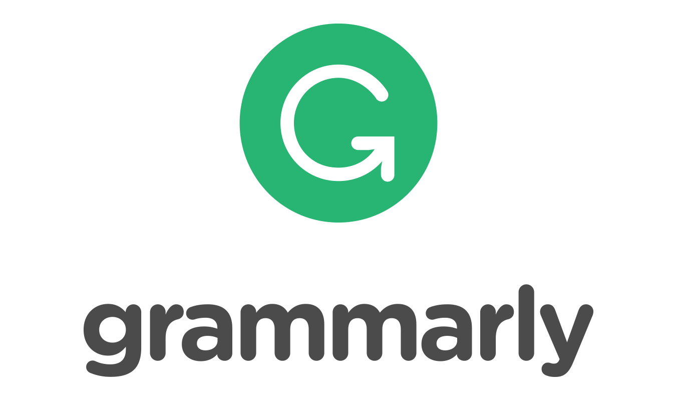 GRAMMARLY PREMIUM ACCOUNT + WARRANTY