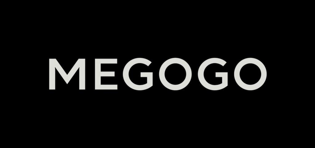Megogo- * Maximum* for 1 month + auto-renewal (UA)