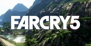 Far cry 5 [guarantee / region free]