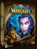 World of Warcraft - Original + BK (EURO) - BEST PRICE