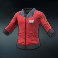 PAI 2019 Jacket PUBG key 2019