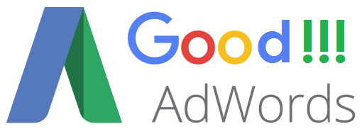 Reduce advertising costs for Google Adwords 3.5 times