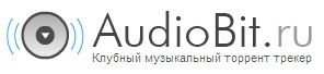 Invitation code on the music tracker AudioBit.ru