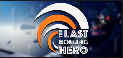 The Last Rolling Hero STEAM KEY REGION FREE GLOBAL