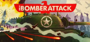 iBomber Attack STEAM KEY REGION FREE GLOBAL